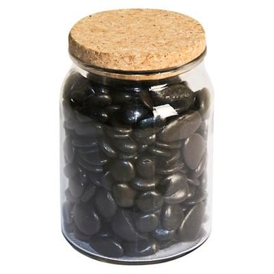 Decorative Filler - Black Stone - Smith & Hawken™