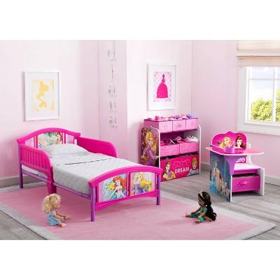 Disney Princess Nursery Furniture, Disney Princess Crib Furniture