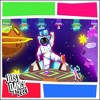 Just Dance 2021 - Xbox One/Series X - image 3 of 4