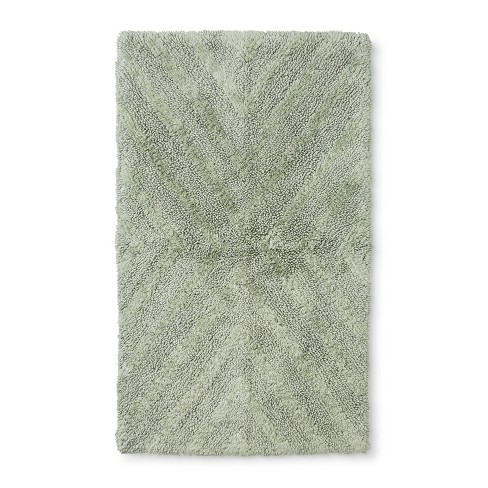 Tufted Bath Rugs and Mats - Project 62™ + Nate Berkus™ - image 1 of 2