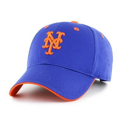 MLB Boys' Moneymaker Hat