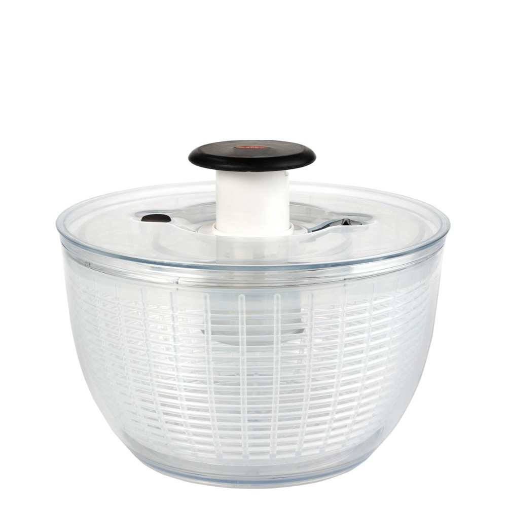 Image of OXO Little Salad And Herb Spinner