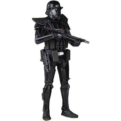 "Star Wars Death trooper 9"" Collectors Gallery Statue"