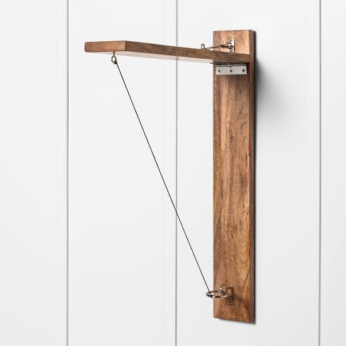 Hook & Ring Game - Hearth & Hand™ with Magnolia - image 1 of 3