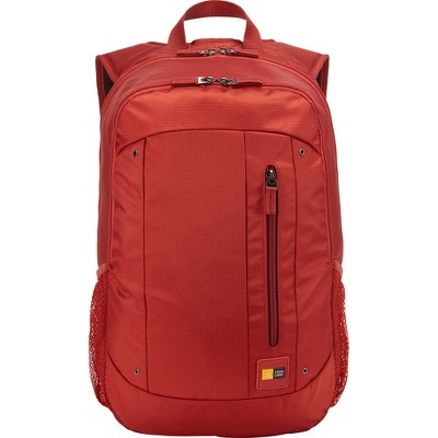 Case Logic 15.6  Jaunt Backpack - Brick