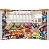 Child's Play Halloween Assorted Chocolate & Candy Bag - 56oz - image 2 of 3