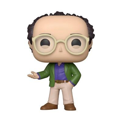 Funko POP! TV: Seinfeld - George