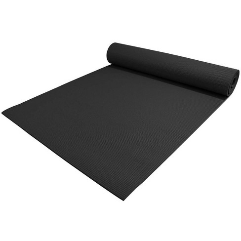 Yoga Direct Deluxe Yoga Mat XL - (6mm) - image 1 of 3