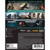 Assassin's Creed: Valhalla - Xbox One/Series X - image 2 of 4