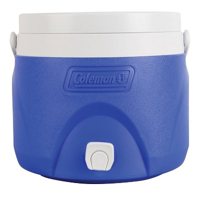 Coleman 8qt Portable Cooler