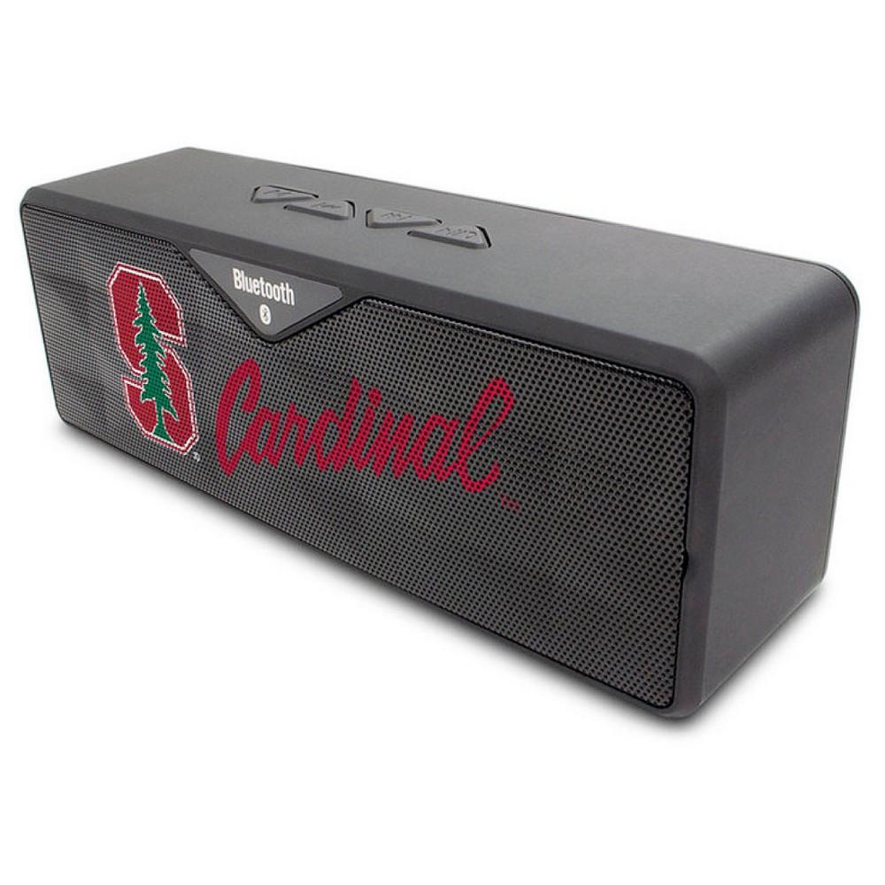 Stanford Cardinal Otm Essentials Wireless Speaker Stanford Cardinal Otm Essentials Wireless Speaker