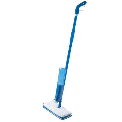 Clorox Ready Mop Dual Spray Flip Mop