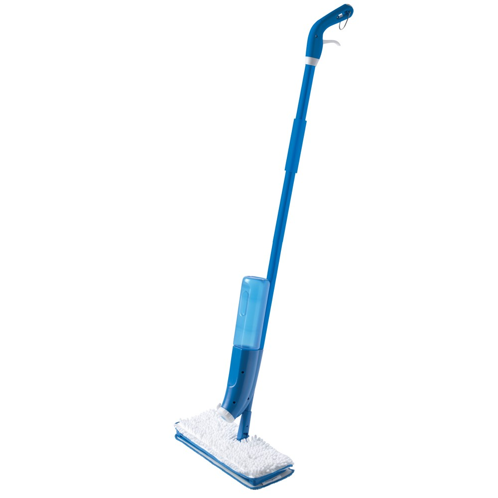 Compare The Best Price For Clorox Ready Mop