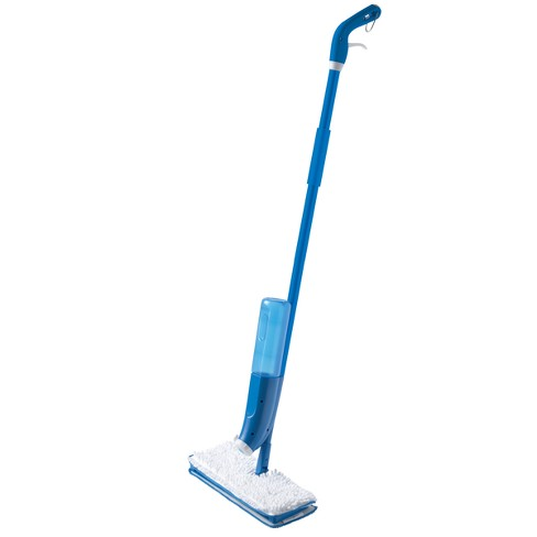 Clorox Ready Mop Dual Spray Flip Mop Target