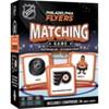 NHL Philadelphia Flyers Matching Game - image 2 of 3