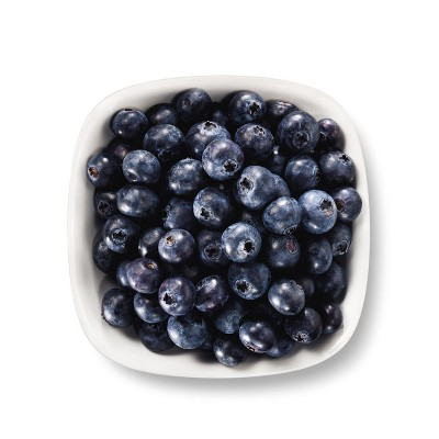 Blueberries - 1 Pint Package