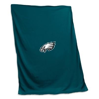 NFL Philadelphia Eagles Sweatshirt Blanket