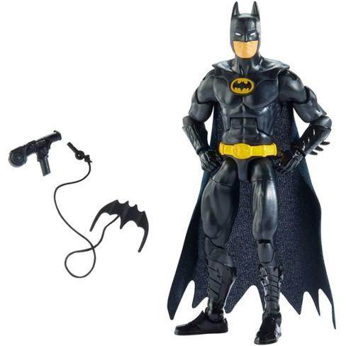 """DC Comics Multiverse Batman 6"""" Action Figure - image 1 of 4"""