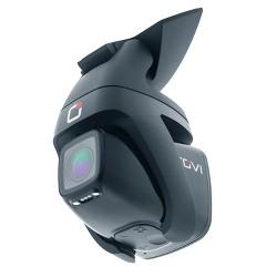 Rovi CL-6001 GPS Dashcam Prime