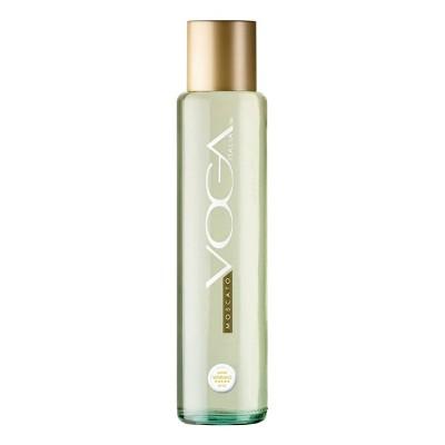 Voga Italia Moscato White Wine - 750ml Bottle