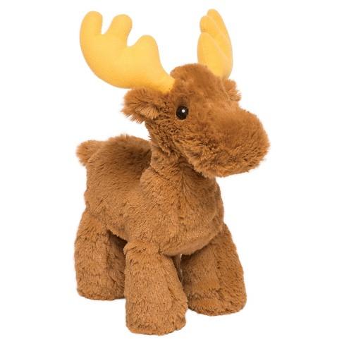 Manhattan Toy Voyagers Morris Moose : Target