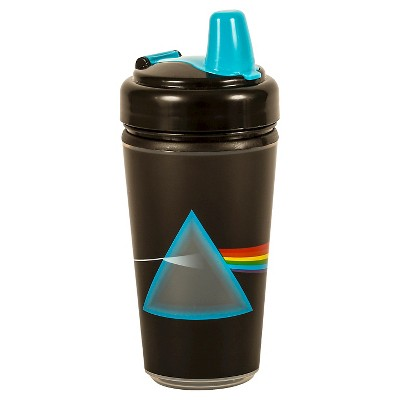 Daphyl's Pink Floyd Dark Side of Moon Sippy Cup