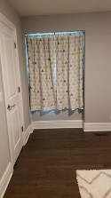 Guest review image 1 of 4, zoom in