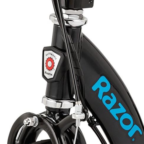 Razor® Power Core E100™ Electric Scooter - Blue/Black