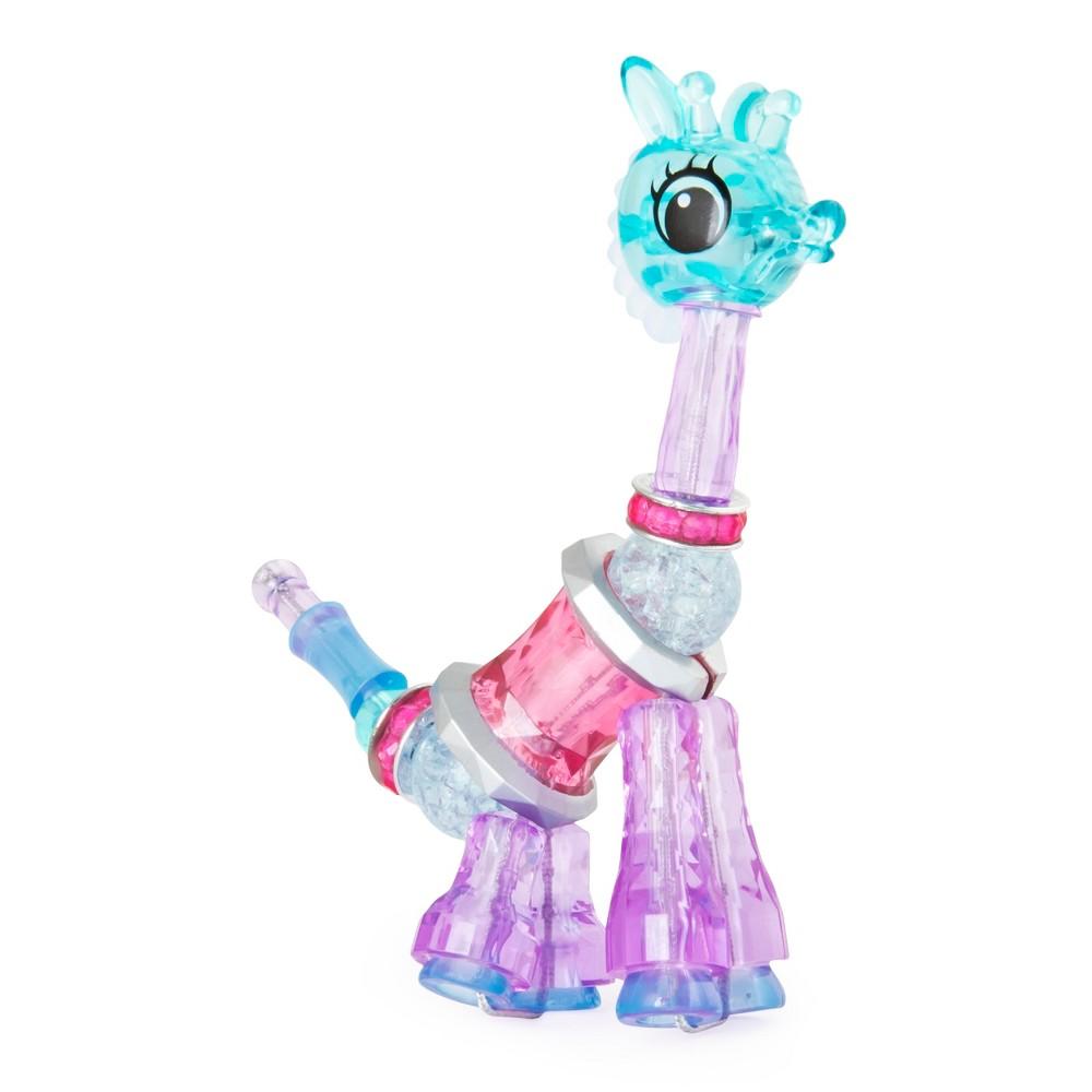 Twisty Petz - Gemma Giraffe Bracelet, Size: Small