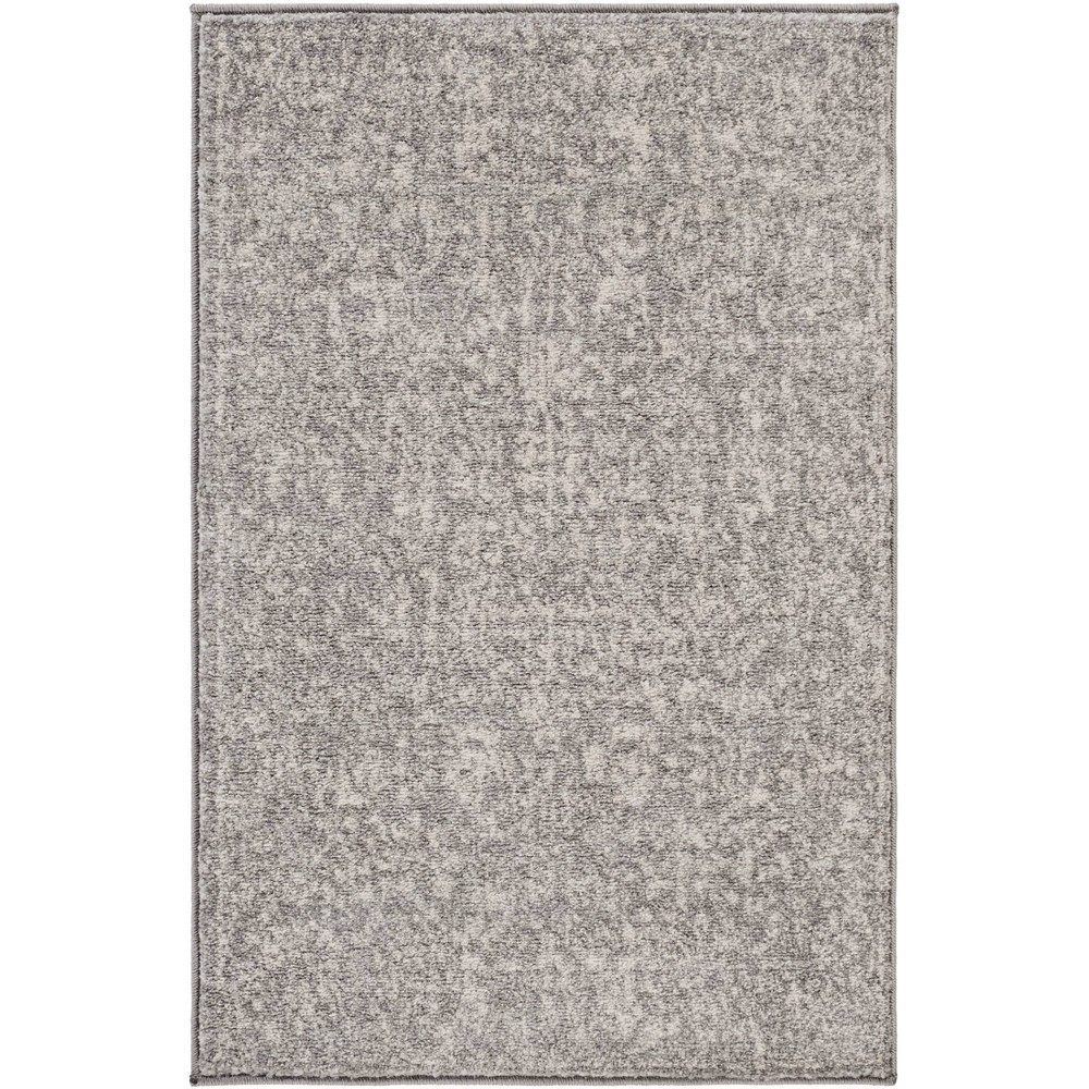 2 39 X3 39 Tree Of Life Traditional Rugs Charcoal Artistic Weavers