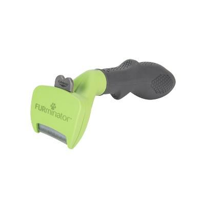 Furminator Short Hair Deshedding Tool For Dogs