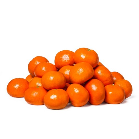 Cuties Clementines - 3lb Bag - image 1 of 3