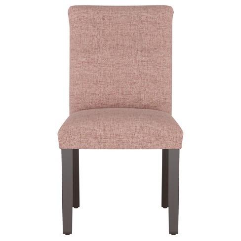 Dining Chair Geneva - Threshold™ - image 1 of 4