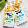 Yes Pea's Farmhouse Ranch Vegetable Chips - 3oz - image 4 of 4