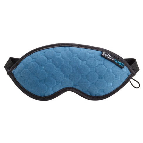 BeWell™ Travel Eye Mask - image 1 of 3