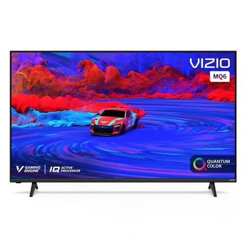 """VIZIO M-Series Quantum 55"""" Class 4K HDR Smart TV - M55Q6-J01 - image 1 of 4"""