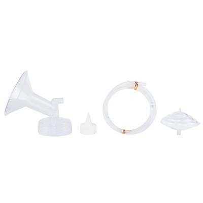 speCtra Breast Pump Accessories Breast Shield Set - 24mm