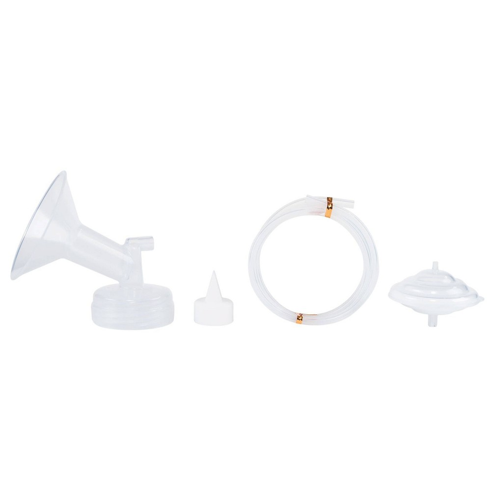 Image of speCtra Breast Pump Accessories Breast Shield Set - 24mm