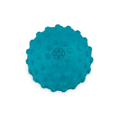 Gaiam Restore All Over Body Massager - Blue
