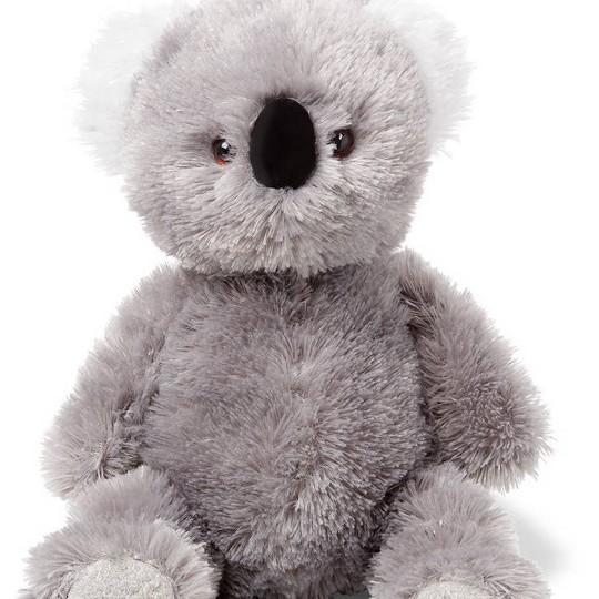 Melissa & Doug Sidney Koala Bear image number null