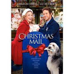 A Dogwalkers Christmas Tale.A Dogwalker S Christmas Tale Dvd Target
