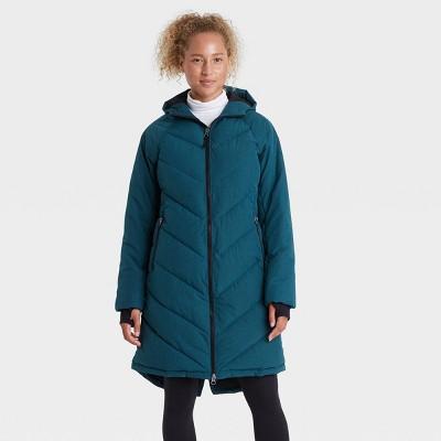 Target Ladies Winter Jackets Promotions, Target Winter Coats Ladies