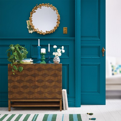 Indochic Decor Collection - Opalhouse™