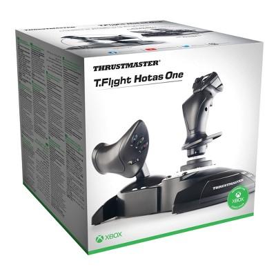 Thrustmaster T.Flight Hotas One Joystick for Xbox Series X|S/Xbox One/PC