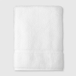 Performance Textured Towels - Threshold™