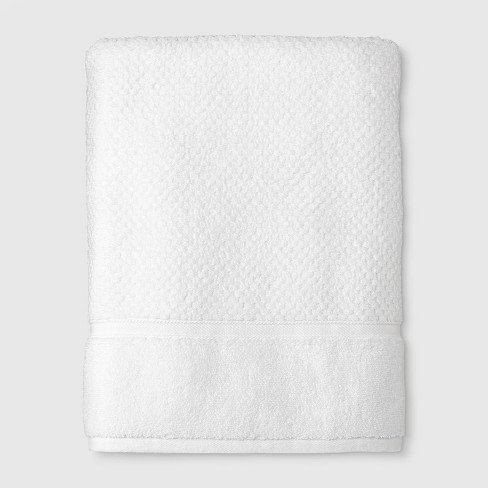 Performance Textured Towels - Threshold™ - image 1 of 1