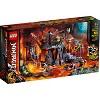 LEGO NINJAGO Journey to the Skull Dungeons Ninja Playset Building Toy 71717 - image 4 of 4
