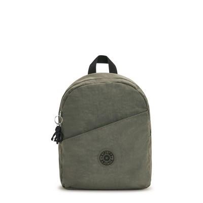Kipling Cory Backpack