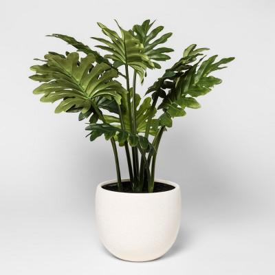 Artificial Plant Small - Threshold™