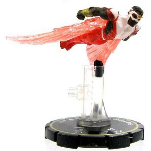 Marvel HeroClix Sinister LE Snap Wilson #219 - image 1 of 1